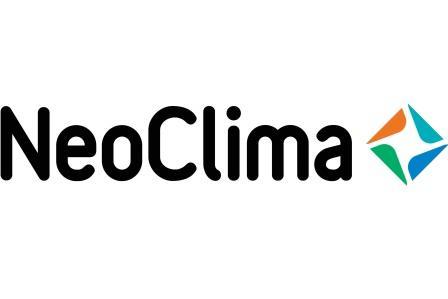 Купить кондиционеры Neoclima