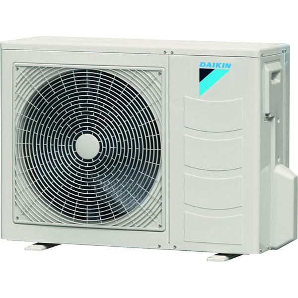 kondicioner daikin ftxb20c 2