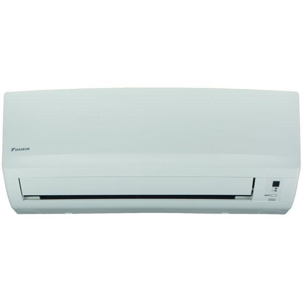 kondicioner daikin ftxb20c 3