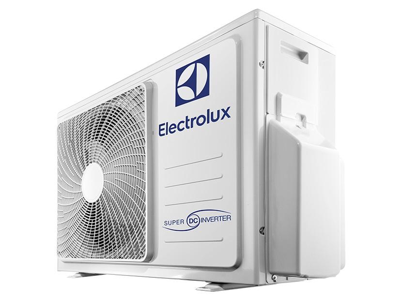 ELECTROLUX EACS-I-HAT-N3-ATRIUM-1