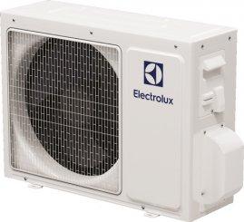 Electrolux EACS-HAT-N3 Atrium-2