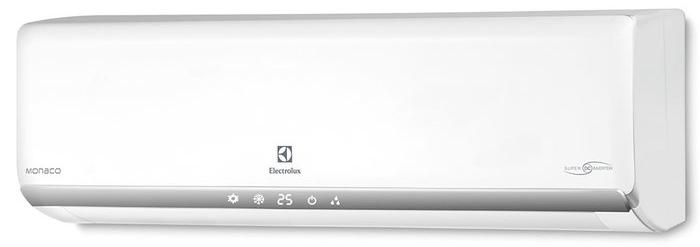 Electrolux MONACO Super DC Inverter 15Y