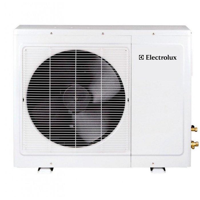 Electrolux MONACO Super DC Inverter 15Y-2