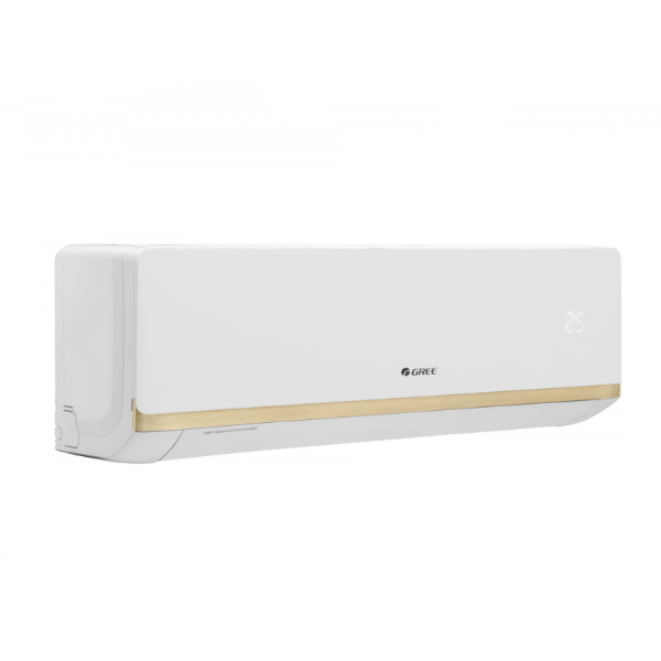 Gree Bora DC Inverter indoor