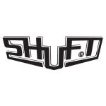 Купить кондиционеры SHUFT